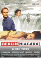 Berlin Niagara, le film