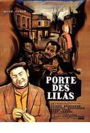 Porte des Lilas, le film
