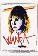 Wanda, le film