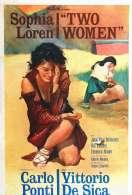 Affiche du film La Ciociara