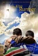 Les Cerfs-volants de Kaboul, le film