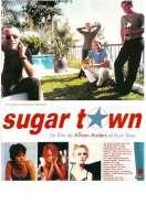 Affiche du film Sugar town