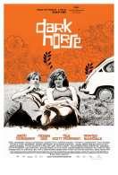 Dark horse, le film