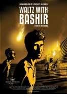 Valse avec Bachir, le film