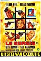 Le Sursis, le film