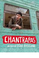 Chantrapas, le film