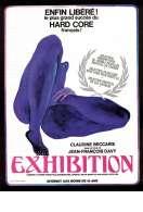 Exhibition, le film