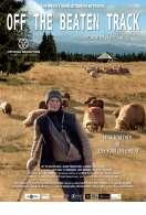 Affiche du film Hors des sentiers battus
