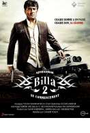 Billa 2, le film