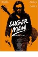 Sugar Man, le film