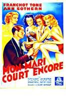 Mon Mari Court Encore, le film