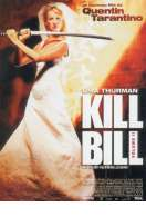 Kill Bill  volume 2, le film