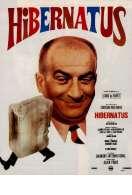 Hibernatus, le film