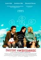 Puccini et moi, le film