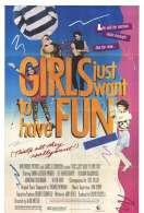 School Girls, le film