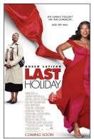 Affiche du film Vacances Sur Ordonnance