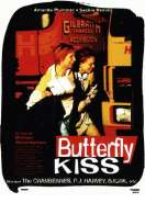 Butterfly kiss, le film