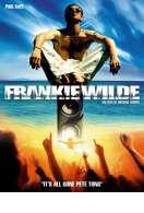 Frankie Wilde, le film