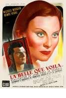 Affiche du film La Belle Que Voila
