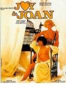 Affiche du film Joy et Joan