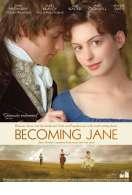 Jane, le film