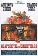 Affiche du film Los Amigos