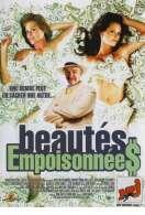 Affiche du film Beaut�s empoisonn�es