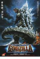 Godzilla final wars, le film