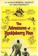 Les Aventuriers du Fleuve, le film