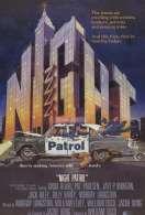 Patrouille de Nuit, le film