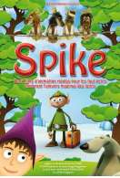Spike, le film