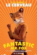 Fantastic Mr. Fox, le film