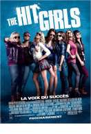 The Hit Girls, le film