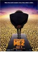 Affiche du film Moi, moche et m�chant 2