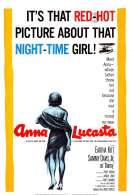 Anna Lucasta, le film