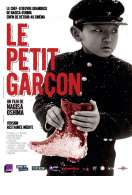 Affiche du film Le petit gar�on
