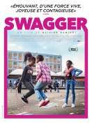Swagger, le film