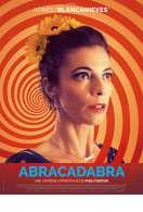 Abracadabra, le film