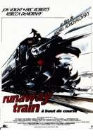 Runaway train, le film