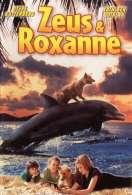 Zeus et Roxanne, le film