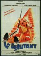Affiche du film Le Debutant