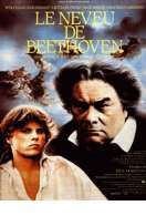 Le Neveu de Beethoven, le film