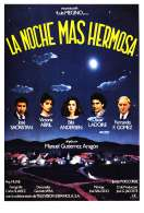 La Nuit la Plus Belle, le film