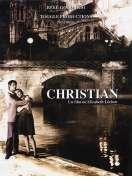 Affiche du film Christian