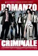 Romanzo criminale, le film
