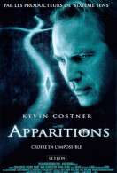 Apparitions, le film