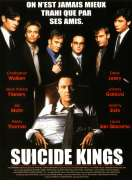Suicide kings, le film