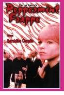 Affiche du film Peppermint frapp�