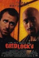 Affiche du film Gridlock'd