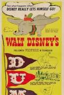 Dumbo, le film